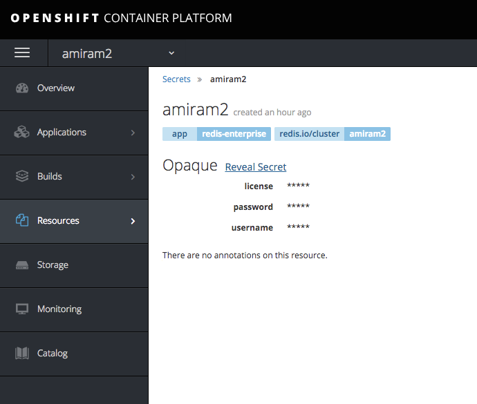 Getting Started with Kubernetes and OpenShift | Redis Labs